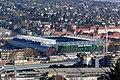 Allianz Stadion Himmelhof.jpg
