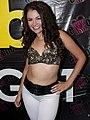 Allie Haze at Exxxotica New Jersey 2014.jpg
