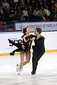 Allison REED Saulius AMBRULEVICIUS-GPFrance 2018-Ice dance FD-IMG 4257.JPG