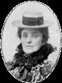 Alma Constantia Arnell - from Svenskt Porträttgalleri XX.png