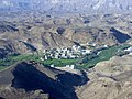 Almoshbab - panoramio.jpg