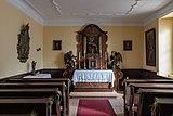 Almsee Kapelle-4124.jpg