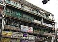 Along Ajmeri Gate road (22226027894).jpg