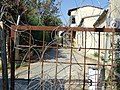 Along the Green Line - Nicosia - Cyprus - 16 (27880572093).jpg