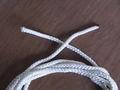 Alpine Coil Knot Step1.jpg