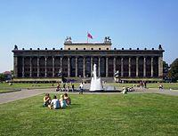 AltMuseum 1a.jpg