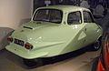 Alta A 200 1968 D.JPG