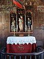 Altar-Grip-Stave-church-Norway.jpg