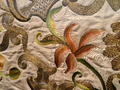 Altar frontal with silk and metallic-thread embroidery 1730-1740 detail 1.png