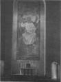 Altarbild St. Martin Nürnberg 1939.png