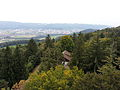 Altberg Südwesten.jpg