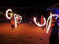 Altburg-Festival 2013 0320.JPG