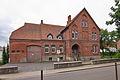 Alte Schule in Hülsede IMG 8477.jpg