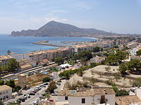 Altea, Alicante 25.JPG