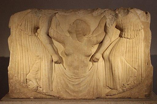 Altemps trono Ludovisi 01