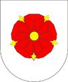 Altenburg-Burggraf.png