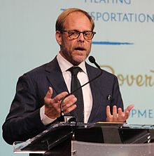 Alton Brown Wikipedia