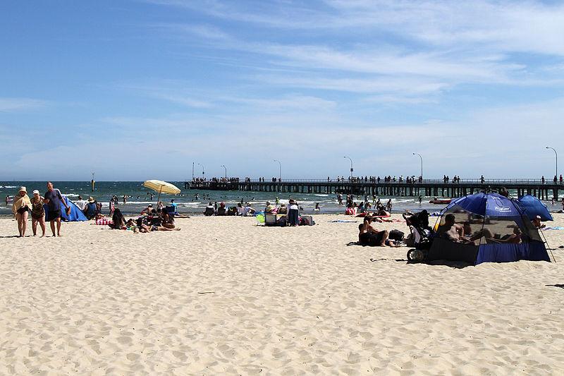 File altona beach and pier vic jjron 10 01 2016 jpg wikipedia