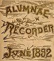 Alumnae Recorder (1888) (14802414103).jpg