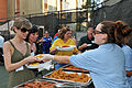 Alumni Crawfish Boil (5734946070).jpg
