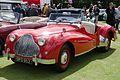 Alvis TB14 Roadster (1950).jpg