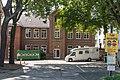 Am Brink 7 (Hamburg-Bergedorf).Erweiterungsbau.43505.ajb.jpg
