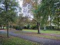 Am Ostenwall - panoramio (3).jpg