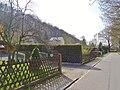 Am Wasserwerk Pirna 118711368.jpg
