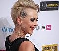 Amadeus Austrian Music Awards 2014 - Hannah 2.jpg