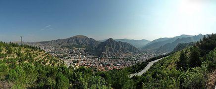 Amasya - panoramio (4).jpg