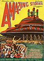 Amazing Stories November 1926.jpg