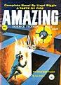 Amazing science fiction stories 195908.jpg
