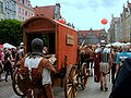 Amber Parade and preparation to common panoramic photo during III World Gdańsk Reunion - 15.jpg