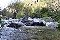 Amberd river 06.jpg