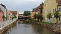 Amberg, Bavaria, Germany 006.JPG