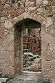 Amedi Qobhan Madrasa ruins 08.jpg