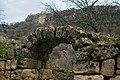 Amedi Qobhan Madrasa ruins 35.jpg