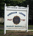AmericanLegion bridgewater NJ.jpg