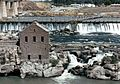 American Falls Dam (13289708185).jpg