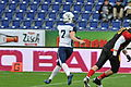 American Football EM 2014 - DEU-FIN -018.JPG