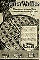 American cookery (1919) (14773820325).jpg