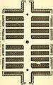 American enterprise. Burley's United States centennial gasetteer and guide (1876) (14760002436).jpg