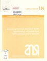 American national standard N540; classification of radioactive self-luminous light sources (IA americannational116amer).pdf