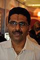 Amit Chaudhuri - Kolkata 2012-05-02 9901.JPG