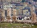 Amman (Jordan) - 8502254934.jpg