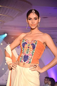 Miss Earth India - Wikipedia
