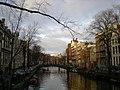 Amsterdam, Netherlands - panoramio (20).jpg