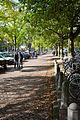 Amsterdam (6578757091).jpg