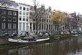 Amsterdam , Netherlands - panoramio (90).jpg