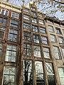 Amsterdam - Binnenkant 25.jpg